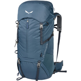 SALEWA Cammino 50 Sac à dos, midnight navy